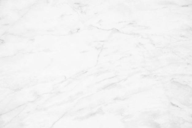 Textura de mármore branca para abstrato