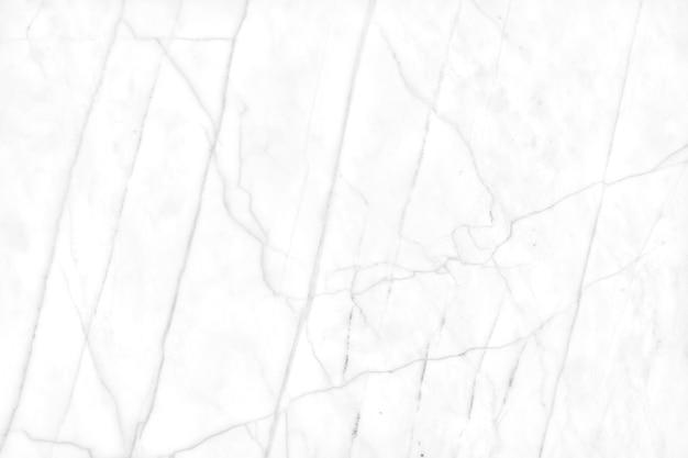 Textura de mármore branco cinza, piso de pedra natural.