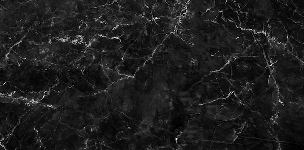 Textura de mármore branco com padrão natural para o fundo ou a obra de arte do projeto.