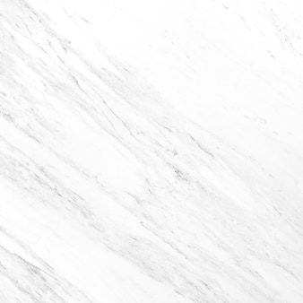 Textura de mármore branco e cinza. fundo de material