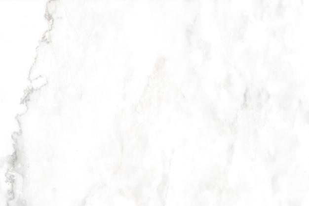 Textura de mármore branco natureza antiga fundo de quadro completo