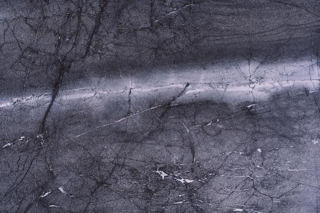 Textura de mármore cinza abstrata