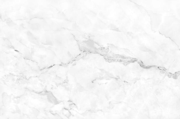 Textura de mármore cinza branco, piso de pedra natural