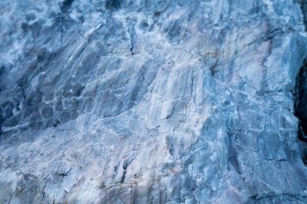 Textura de mármore cinza