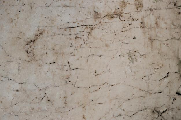 Textura de mármore com linhas escuras