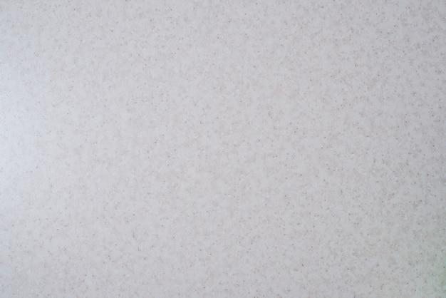 Textura de mármore, efeito texturizado, interior, padrão, detalhe.