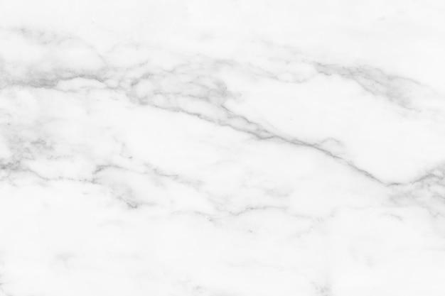 Textura de mármore, fundo de mármore branco