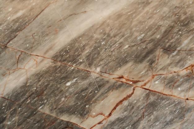 Textura de mármore grunge