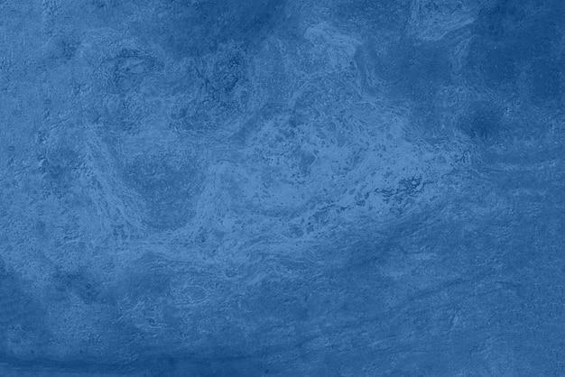 Textura de mármore hortelã. pedra modelada natural para o fundo, espaço da cópia e design. cor azul e calma na moda. superfície de pedra mármore abstrata.