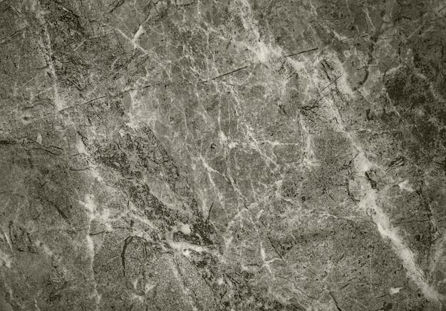 Textura de mármore marrom e branco