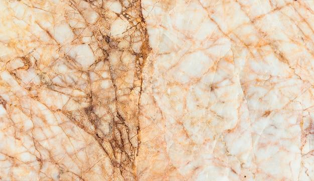 Textura de mármore marrom para fundos