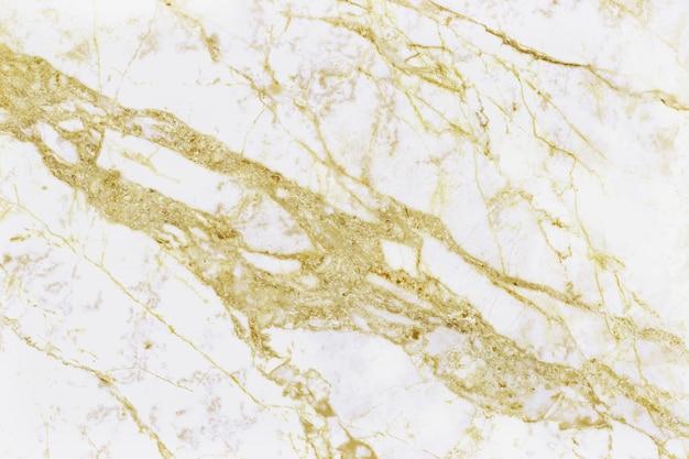 Textura de mármore ouro branco, piso de pedra natural.