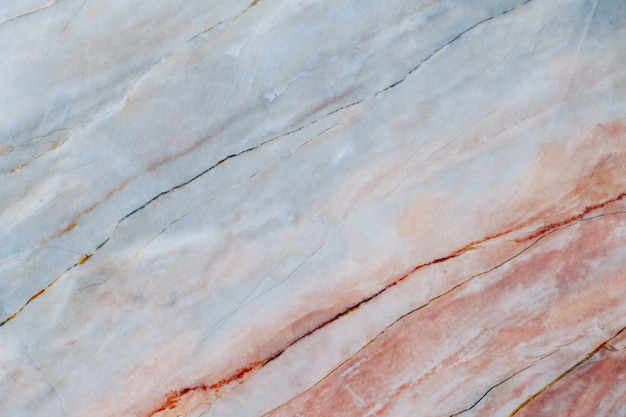 Textura de mármore para o fundo