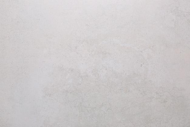 Textura de mármore para superfície