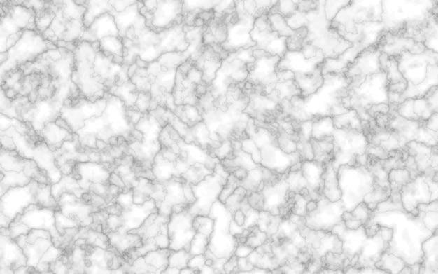 Textura de mármore preto e branco