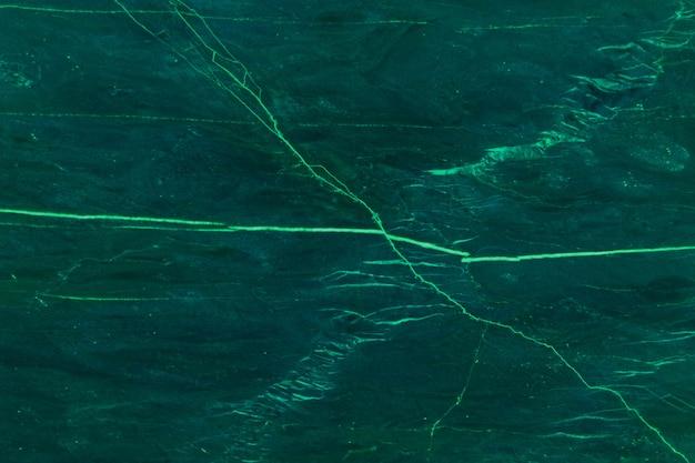 Textura de mármore verde escuro, piso de pedra natural.