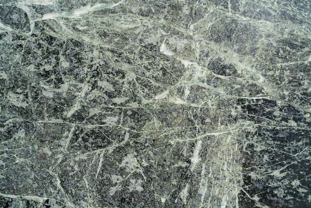 Textura de mármore verde. superfície de pedra abstrata. enfrentando padrões de materiais.