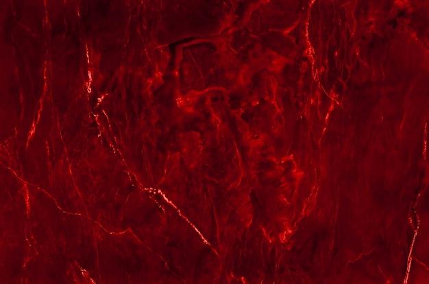 Textura de mármore vermelha escura, piso de pedra natural.