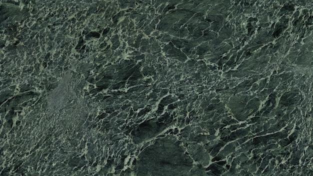 Textura de mármore
