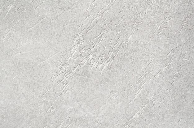 Textura de massa de vidraceiro decorativa áspera cinza