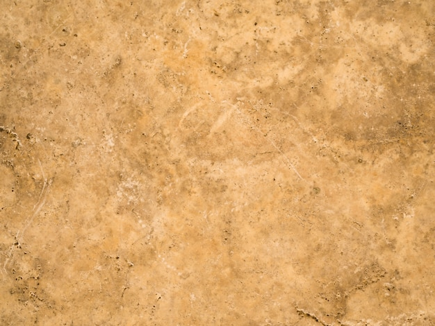 Textura de material elegante close-up