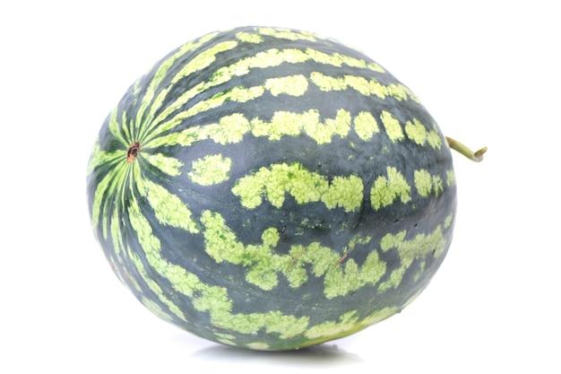 Textura de melancia