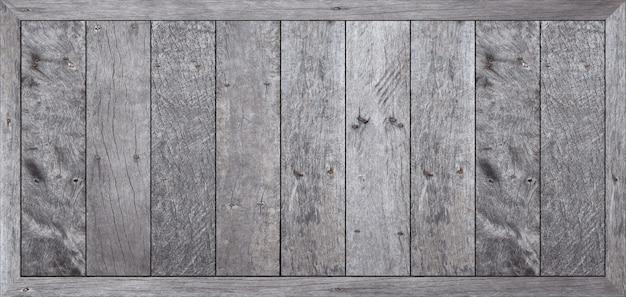 Textura de mesa de madeira superior.