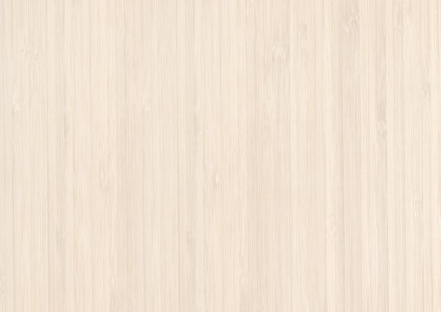 Textura de mesa de superfície de madeira branca. painel de madeira limpo