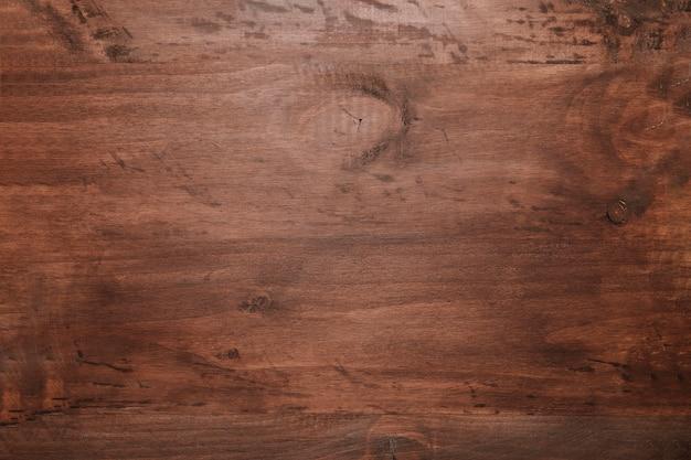 Textura de mesa