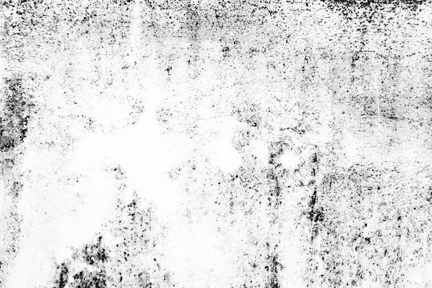 Textura de metal com riscos de poeira e rachaduras. fundos texturizados