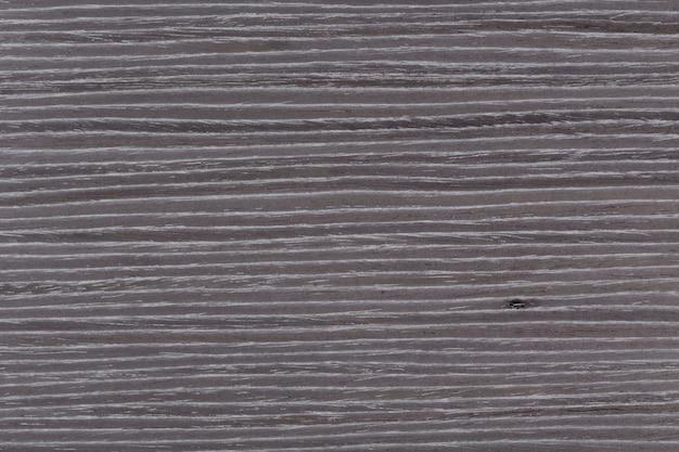 Textura de noz cinza com padrões naturais. foto de resolução extremamente alta.