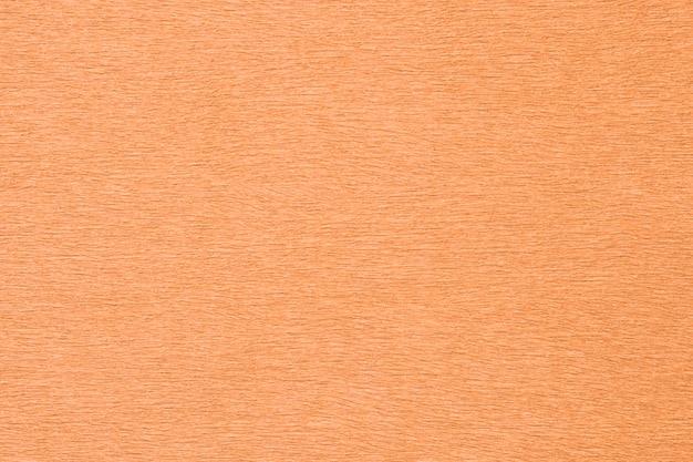 Textura de ogange para uso como plano de fundo
