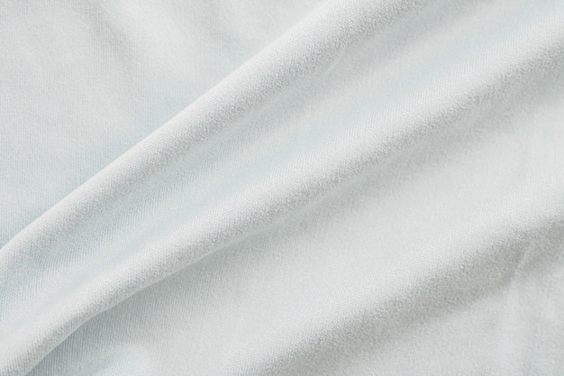 Textura de pano de tecido abstrato