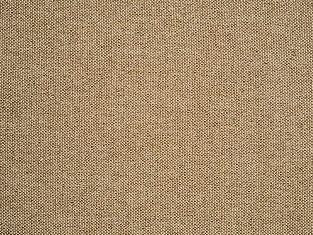 Textura de pano de tecido de close-up