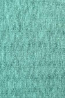Textura de pano de tecido de malha de aquecedor