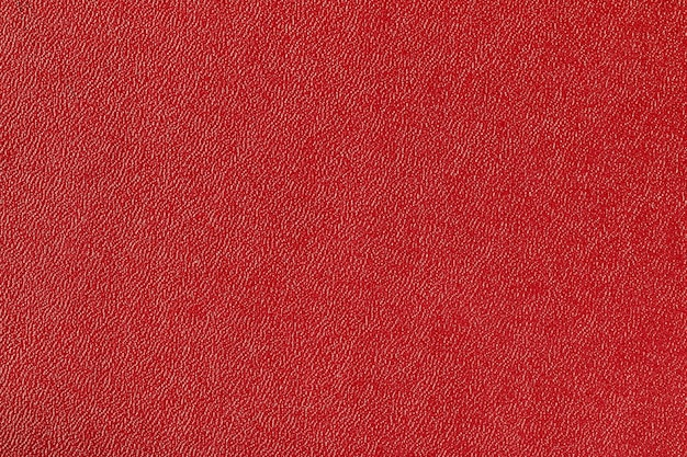 Textura de pano do grunge. capa de livro antigo.