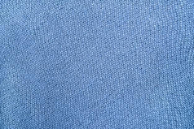 Textura de pano