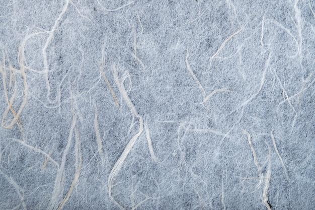Textura de papel amora tradicional artesanal