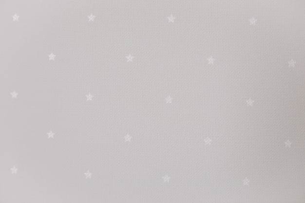 Textura de papel bege claro áspero textura manchada em branco