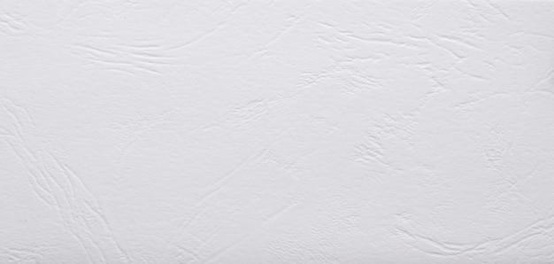 Textura de papel, branca. fundo, textura