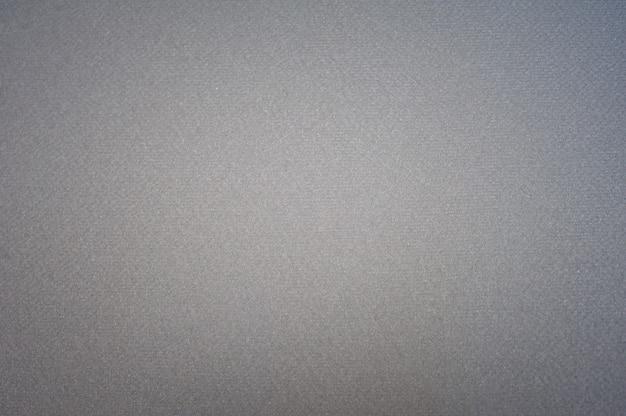 Textura de papel cinza. fundo cinza