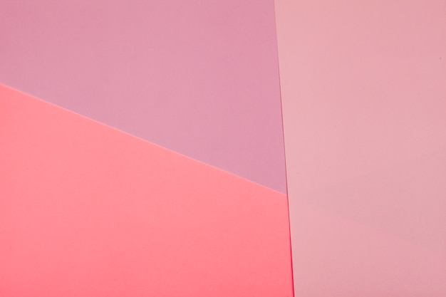 Textura de papel colorido como pano de fundo