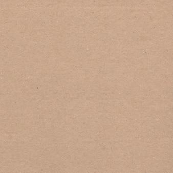Textura de papel de caixa de papelão
