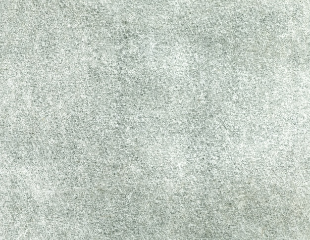 Textura de papel de luz de fundo