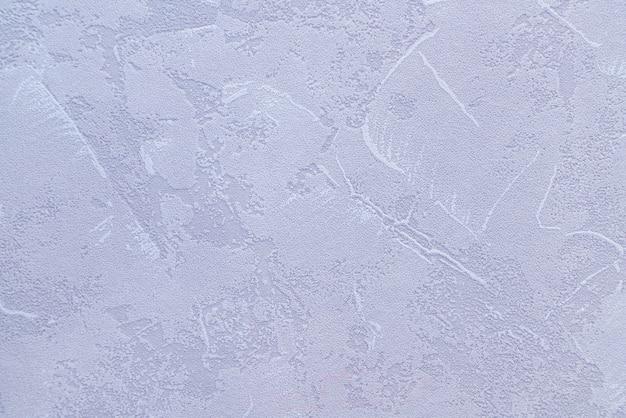 Textura de papel de parede de close-up