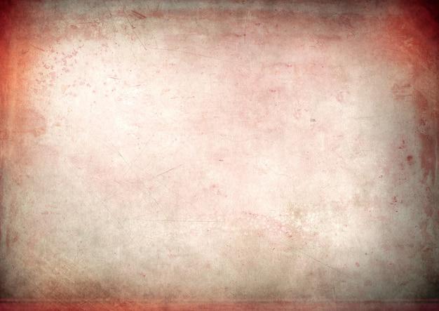 Textura de papel de parede de fundo escuro grunge