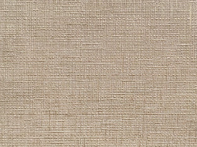 Textura de papel de parede marrom com um padrão