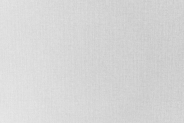 Textura de papel de parede para