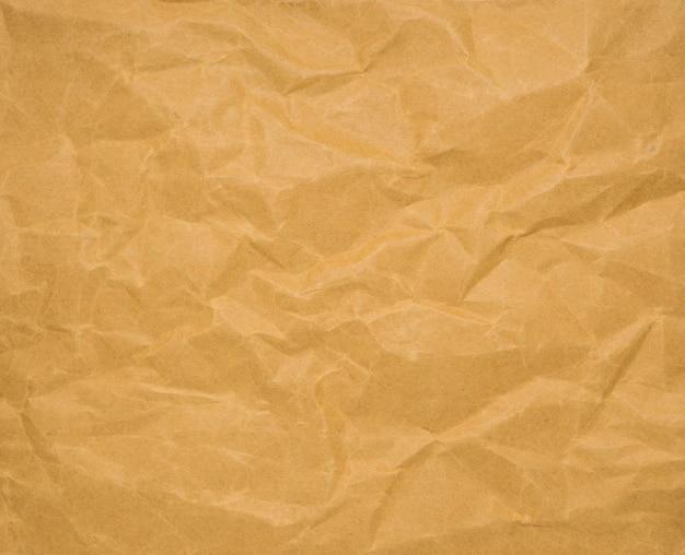 Textura de papel - folha de papel marrom. abstrato.