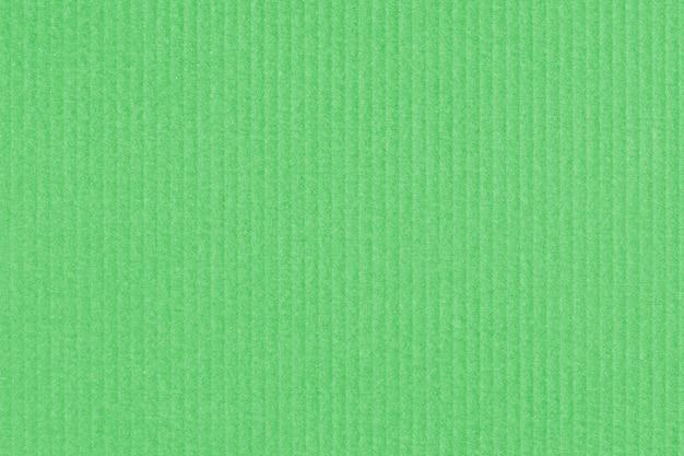Textura de papel kraft ou papelão